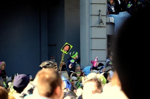 Seahawks parade and gymnastics 040