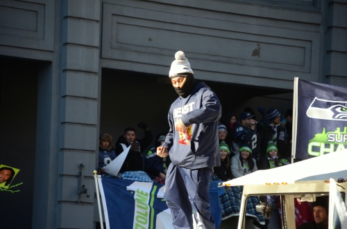 Seahawks parade and gymnastics 048