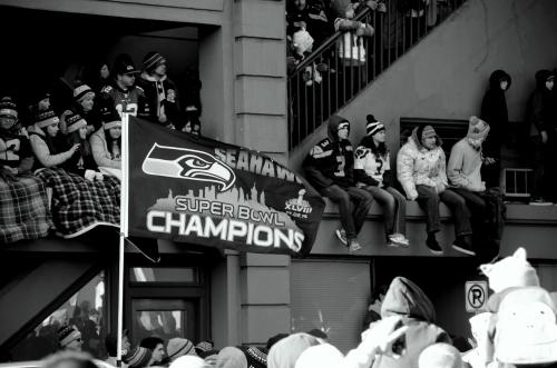 Seahawks parade and gymnastics 056