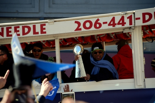 Seahawks parade and gymnastics 075