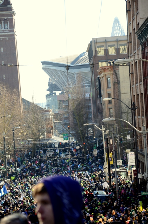 Seahawks parade and gymnastics 137