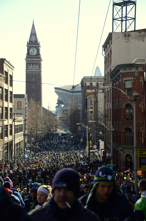 Seahawks parade and gymnastics 139