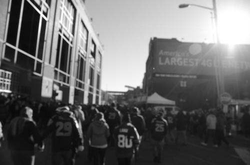 Seahawks parade and gymnastics 147